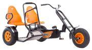 Berg Toys Duo Chopper BF