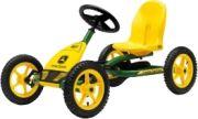 Berg Toys Buddy John Deere
