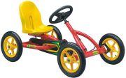 Berg Toys Junior Buddy