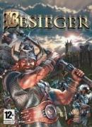 Dreamcatcher Besieger PC