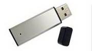 Platinum HighSpeed USB Stick 8GB