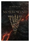Bethesda Softworks The Elder Scrolls Online: Morrowind PS4