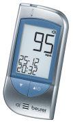 Beurer GL 34 mmol/L