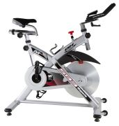 BH Fitness SB3 Magnetic H919N im Preisvergleich