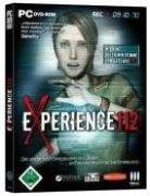 BHV-Verlag eXperience 112 PC