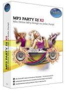 BHV-Verlag MP3 Party DJ X2