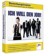 BHV-Verlag WinLernen Bewerbungstrainer