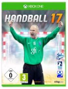 Bigben Handball 17 Xbox One