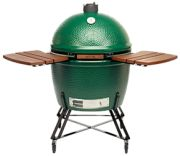 Big Green Egg X-Large