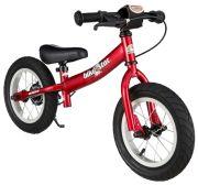 Bikestar SicherheitsKinderlaufrad 12