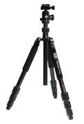 Bilora Twister Pro (TA254)