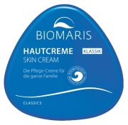 Biomaris Hautcreme Klassik 250 ml