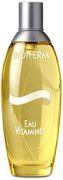 Biotherm Eau Vitaminée Eau de Toilette 50 ml