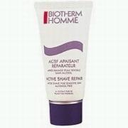 Biotherm Homme Actif Hydratant 50 ml