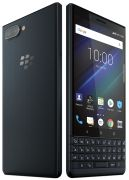 BlackBerry Key2 LE  Dual-SIM 64GB