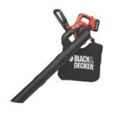 Black & Decker GWC3600L