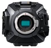 Blackmagic-Design URSA Mini Pro 4.6K