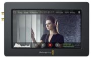 Blackmagic-Design Video Assist