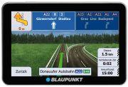 Blaupunkt TravelPilot 73 EU LMU