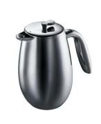 Bodum Columbia Kaffeebereiter  3 Tassen