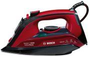 Bosch Hausgeräte TDA503001P