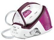 Bosch Hausgeräte TDS4020