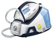 Bosch Hausgeräte TDS8060DE