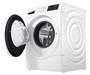 Bosch Hausgeräte WDU28540