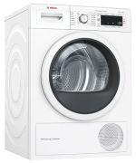 Bosch Hausgeräte WTW87541