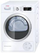 Bosch Hausgeräte WTW875W0