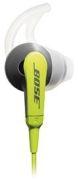 Bose SoundSport (Apple)