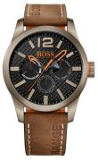 Boss Orange Paris 1513240