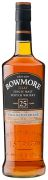 Bowmore 25 Jahre Small Batch 43% 0,7 l