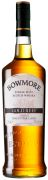 Bowmore Gold Reef 43% 1 l
