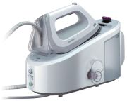 Braun CareStyle 3 IS 3044