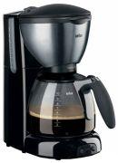 Kaffeemaschine mit 2 Kannen Test