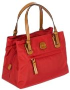 Bric's X-Bag BXG45283