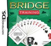 Atari Bridge Training DS
