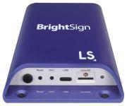 BrightSign LS424