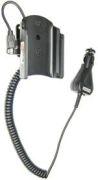 Brodit Aktivhalter für Sony Ericsson Xperia X1 965266