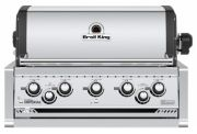 Broil King Imperial 590 Pro (2019)