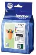 Brother LC3217VAL