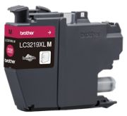 Brother LC-3219XLM