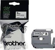 Brother MK-221