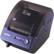 Brother P-touch QL-500 im Preisvergleich