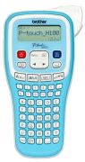Brother P-Touch PT-H100LB