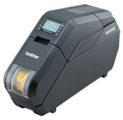 Brother TP-M5000N
