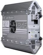 Büttner Elektronik MT-LB 25