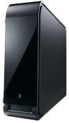 Buffalo DriveStation Velocity 4TB (HD-LX4.0TU3-EU)