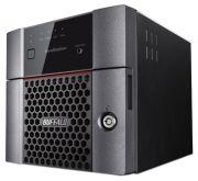 Buffalo TeraStation 3210DN 8TB (TS3210DN0802-EU)